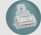 Продукция Факсы